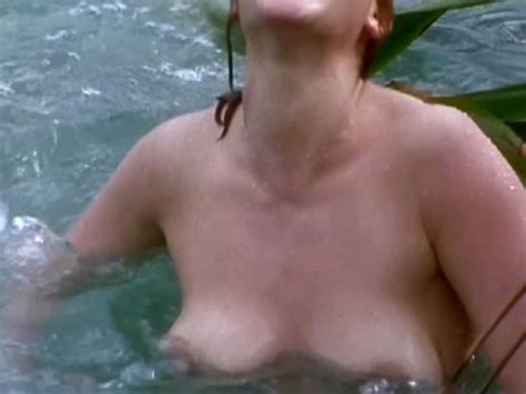 Kate Winslet Fully Nude Outdoors Hd Free Porn Videos
