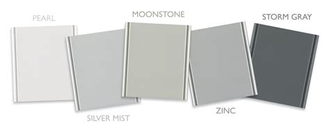 popular gray paint colors arrive for kitchen and bath design