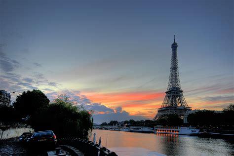 Paris France Eiffel Tower Wallpaper 3888x2592 282265