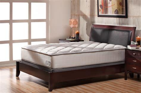 denver mattress company phone    san antonio