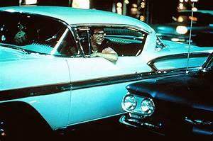 Cars from American Graffiti - Car Statement