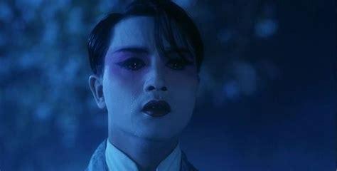 Farewell My Concubine (霸王別姬) 1993 張國榮 Leslie