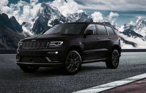 2020 jeep grand hybrid 2020 jeep grand price hybrid limited