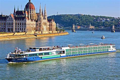avalon cruises river waterways vista rhine ship northbound romantic night priceline