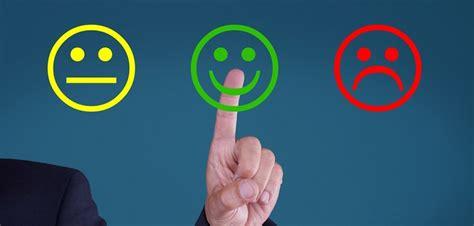 Negative Bewertung Rechtmäßigkeit von OnlineBewertungen