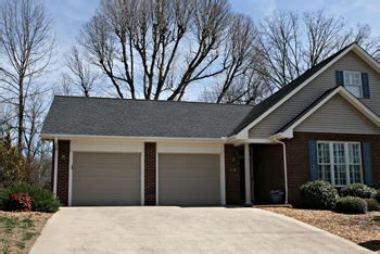 guaranteed garage doors glendale garage door repair glendale az 480 270 8536