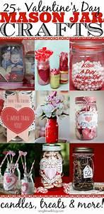 25 jar valentines a owl
