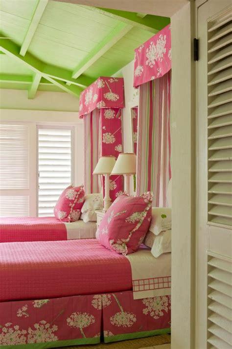chambre pour faire l amour couleur de chambre pour faire l amour raliss com