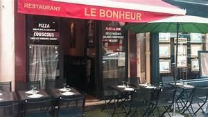 Restaurant Le Lazare : restaurant le bonheur paris 75008 saint lazare menu avis prix et r servation ~ Melissatoandfro.com Idées de Décoration