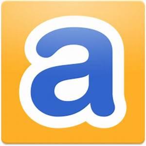 Annonce Auto Suisse : petites annonces gratuites en suisse anibis ~ Medecine-chirurgie-esthetiques.com Avis de Voitures