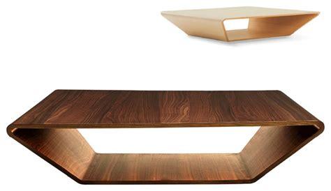 cheap modern coffee tables coffee tables ideas cheap modern coffee table set modern
