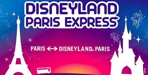 Ingresso Disneyland by Disneyland 174