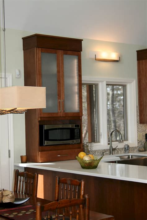 modern  classic categorized  modern kitchen portfolio