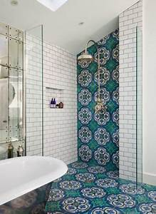 49 Ways To Bring Moroccan Flavor To Your Interiors - DigsDigs