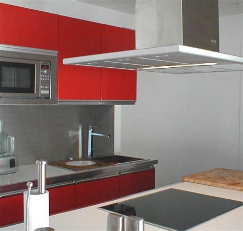 cuisine sur mesure pas cher ikea ikea cuisine sur mesure ilot de cuisine outaouais vitry