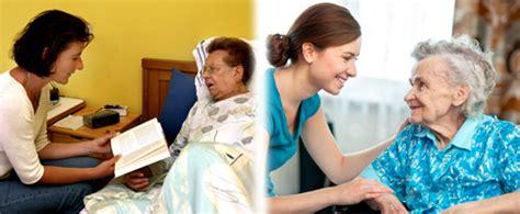 Katholische Kranken Und Altenpflege Geislingen