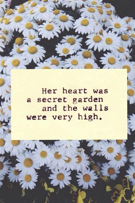 flower korean story flower child uploaded by marcela ifju on we it