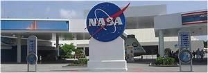 NASA Florida Tourist Destinations - Pics about space