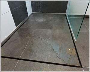 Dusche Bodengleich Fliesen : dusche bodengleich fliesen fliesen house und dekor galerie pkanbnkaan ~ Markanthonyermac.com Haus und Dekorationen