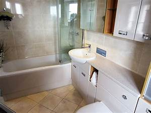 Our showrooms harry powell clevedon bristol for Bathroom showrooms in bristol