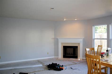 Glamorous Light Grey Wall Paint Pics Decoration