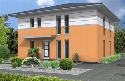 Haus In Wolfsburg Kaufen Haus Wolfsburg Bau Forum24