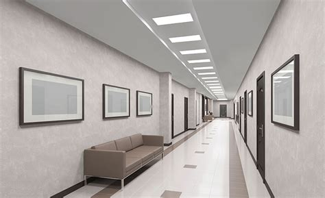 Sistemi Di Illuminazione A Led Sistemi Di Illuminazione A Led Led Per Esterni E Interni