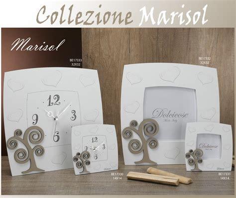 Cornici Bomboniere Matrimonio by Bomboniere Matrimonio Orologio Albero Della Vita Porta