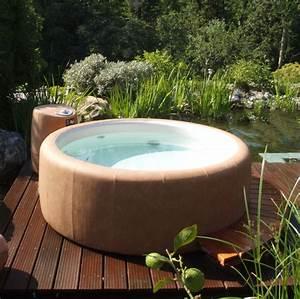 order the resort 300 the ultimate softub luxury With whirlpool garten mit bonsai schalen set