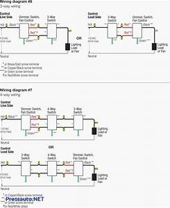 Occupancy Sensor Wiring Diagram 3 Way