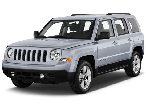 dodge jeep silver 2019 jeep patriot review emilybluntdesnuda blogspot com