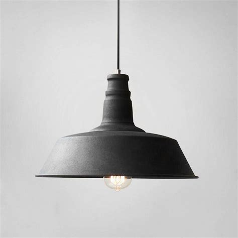 Retro Industrial Pendant Light In Black  Tudo And Co. How To Frame Walls In A Basement. Smell In The Basement. Basement Toilet With Pump. Basement Waterproofing Paint Reviews. St Louis Basement Waterproofing. The Basement Gallery. Joseph Fritzl Basement. Block Basement Walls