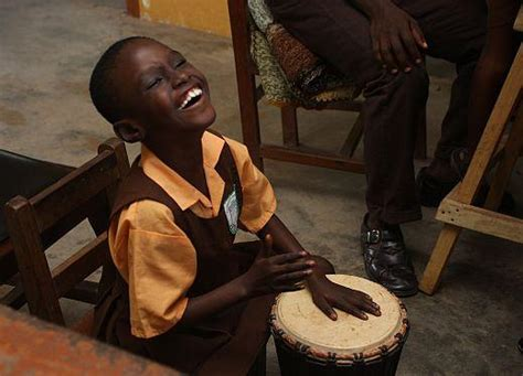 helping people   blind  africa perkins school