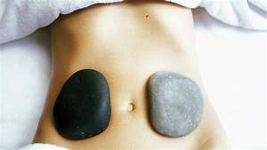 Ovarian Cysts  12 Facts All Women Should Know