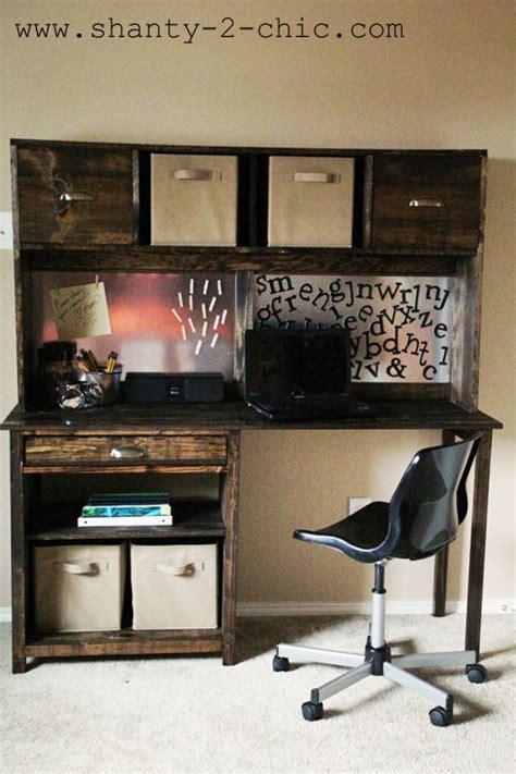 pottery barn corner desk knock best 25 desk ideas on home