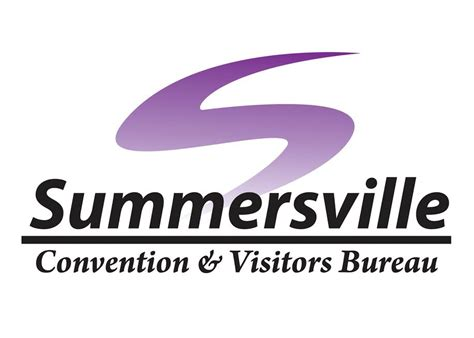 convention and tourism bureau summersville convention visitors bureau national parks