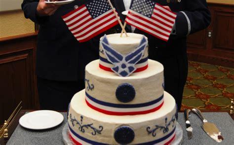 air force    bake  jets  birthday
