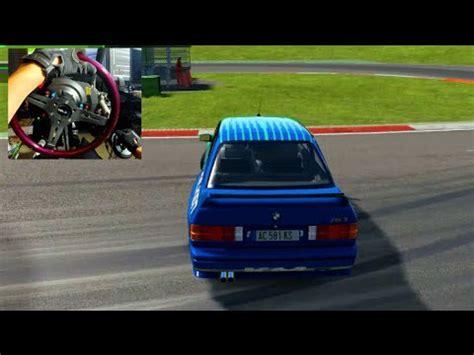 assetto corsa xbox one assetto corsa xbox one how does drifting feel w wheel