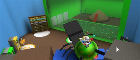 ant challenge bee swarm simulator wiki fandom powered