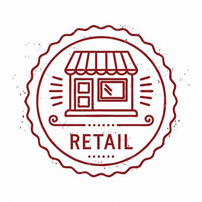 Retail Space Icon Restaurants Level Building Spaces