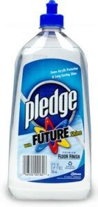 Pledge Floor Care Finish Uk by What Happened To Johnson S Klear For Magic Dip And Wash
