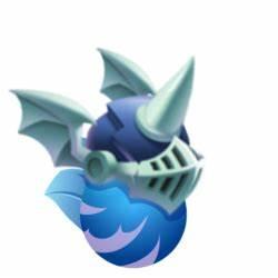 Dragonvale Egg Chart Wiki Dragon City Latest Dragons