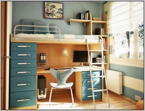 bed with built in desk metal loft bed with desk sunset workstation loft bed