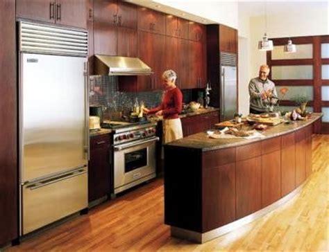 cocinas  comedor integrado