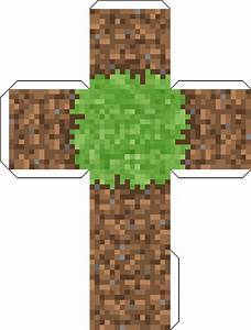 1000+ images about mine craft printables on Pinterest ...