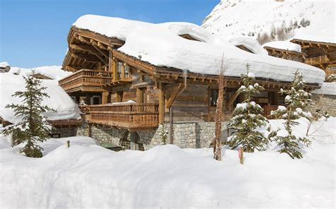 le chalet marco polo 224 val d is 232 re au sommet du luxe