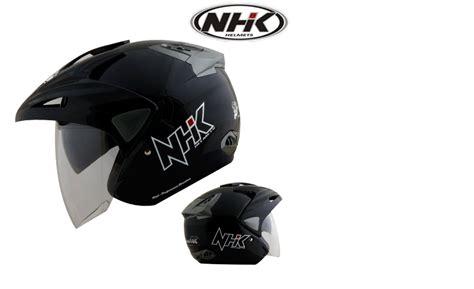 helm gm ukuran l jual helm