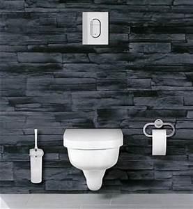 Toilettes Suspendues Grohe : zelfbouwmarkt grohe wc oplossingen kopen een grohe ~ Edinachiropracticcenter.com Idées de Décoration