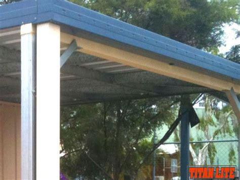 garden sheds storage sheds backyard sheds titan garages
