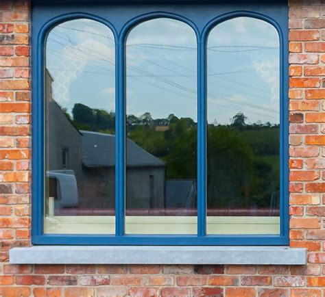 Laurel Bank Joinery Shop Fronts » Shopfront - Traditional ...